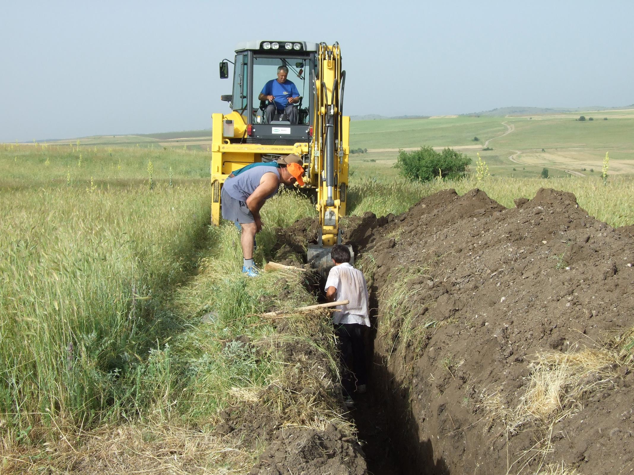 http://www.tfahr.org/images/2010FAlb005.jpg