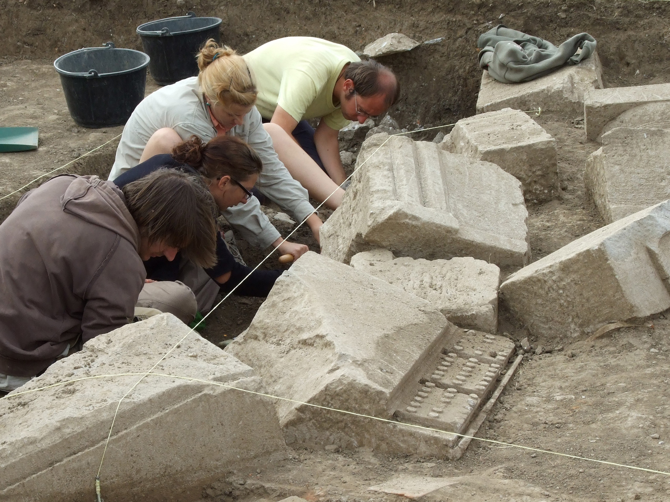http://www.tfahr.org/images/2010FAlb013.jpg