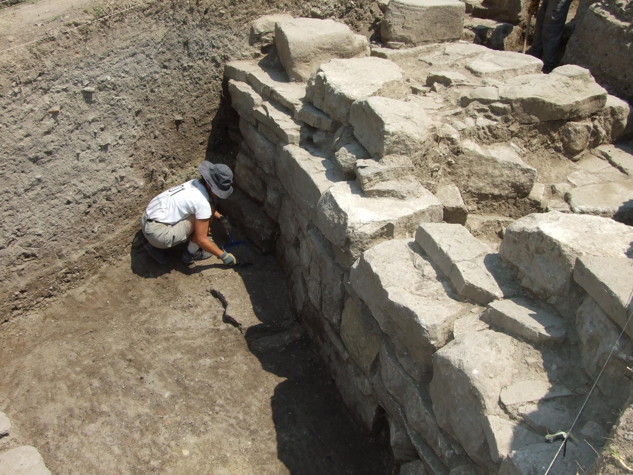 http://www.tfahr.org/images/2010FAlb031.jpg