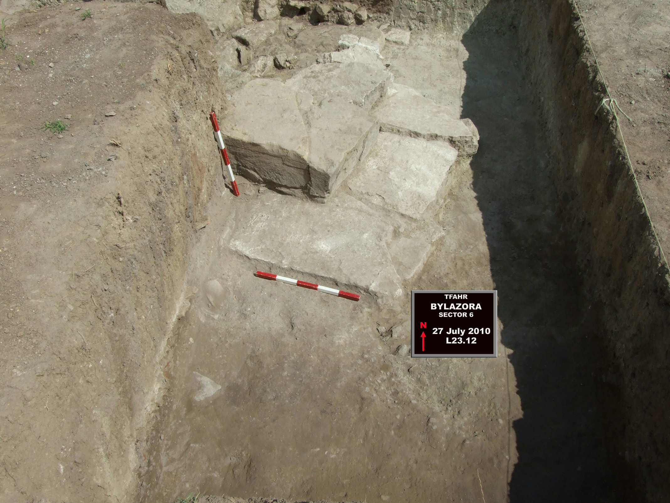 http://www.tfahr.org/images/2010FAlb045.jpg